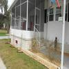 Mobile Home for Sale: 1990 Showroom New Beauty!, New Port Richey, FL