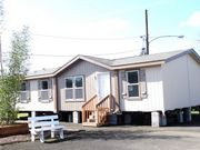 New Mobile Home Model for Sale: Golden West Lewis (Sterling), Mcminnville, WA