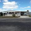 Mobile Home for Sale: Beautiful home with many upgrades, Vero Beach, FL