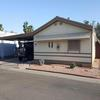 Mobile Home for Sale: Excellent Condition 3 Bedroom, Peoria, AZ