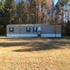 Mobile Home for Sale: NC, WASHINGTON - 2009 VALUE I single section for sale., Washington, NC