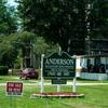 Mobile Home Park for Directory: Southgate MHP, Anderson, IN