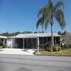 Mobile Home for Sale: GREAT BUY 2/2 WITH DEN LOADED, Haines City, FL