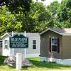 Mobile Home Park for Directory: Valley View Terrace MHP, Belle Plaine, MN