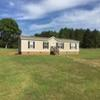 Mobile Home for Sale: AL, TALLADEGA - 2015 THE BIOND multi section for sale., Talladega, AL