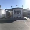 Mobile Home for Sale: MMHP 88, Apache Junction, AZ