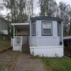 Mobile Home for Sale: Independence Hill - Site 159, Morgantown, WV