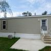 Mobile Home for Sale: 2015 Redman