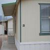 Mobile Home for Sale: Boardwalk Estates- 3 bd 2 bth #29, Apache Junction, AZ