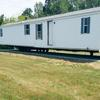 Mobile Home for Sale: 1991 Schult