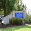 Mobile Home Park for Directory: Twin Oaks  -  Directory, Wichita, KS