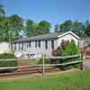 Mobile Home for Sale: 1990 Skyline