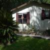 Mobile Home for Sale: 10615 Saginaw Drive, New Port Richey, FL