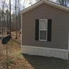 Mobile Home for Sale: 2014 So Home