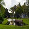 Mobile Home Park for Directory: The Meadows FL, Palm Beach Gardens, FL
