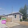 Mobile Home for Sale: 7 Lakeview | Fenced Yard, Reno, NV