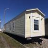 Mobile Home for Sale: WV, NITRO - 2009 CLASSIC single section for sale., Nitro, WV