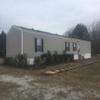 Mobile Home for Sale: MS, PONTOTOC - 2006 BEACON HI single section for sale., Pontotoc, MS