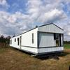 Mobile Home for Sale: 1100 SQ FT, HANDY MAN SPECIAL, ATTN INVESTORS, West Columbia, SC