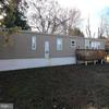 Mobile Home for Rent: Mobile Home - BUENA, NJ, Buena, NJ