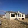 Mobile Home for Sale: KY, HOPKINSVILLE - 2007 LAKE POIN multi section for sale., Hopkinsville, KY
