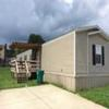 Mobile Home for Sale: WV, WINFIELD - 2013 THE ENTER single section for sale., Winfield, WV