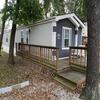 Mobile Home for Sale: 1992 Champion 16X70, Grove, OK