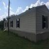 Mobile Home for Sale: MS, HOLLY SPRINGS - 2015 BREEZE single section for sale., Holly Springs, MS