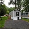 Mobile Home for Rent: 2013 Giles - 3 Bed/2 Bath - 14' x 66, Waterloo, NY