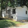 Mobile Home for Sale: 1991 Ocilla