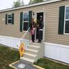 Mobile Home for Sale: RiverWinds Mobile HomeCommunity, Millsboro, DE