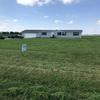 Mobile Home for Sale: OH, PROSPECT - 2006 2852-14 multi section for sale., Prospect, OH