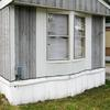 Mobile Home for Sale: 1992 Fairmont