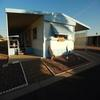 Mobile Home for Sale: 2 Bed, 2 Bath 1975 Mark- Furnished!! #252, Apache Junction, AZ