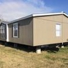 Mobile Home for Sale: TX, SAN ANTONIO - 2002 PALM HARB multi section for sale., San Antonio, TX