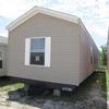 Mobile Home for Sale: Excellent Condition Clayton 18x76, 3/2, San Antonio, TX