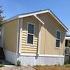 Mobile Home for Sale: 2012 Cavco