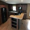 Mobile Home for Sale: 2014 Clayton 28' x 52' - Must be seen!, Caledonia, NY