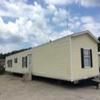 Mobile Home for Sale: WV, CHARLESTON - 2010 BETHEL single section for sale., Charleston, WV