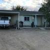 Mobile Home for Rent: Manufactured On Land - Oak Hills, CA, Oak Hills, CA