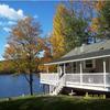Mobile Home for Sale: Manuf/Mobile, Single Family - Hubbardton, VT, Hubbardton, VT