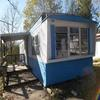 Mobile Home for Sale: Independence Hill - Site 492, Morgantown, WV