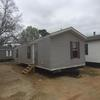 Mobile Home for Sale: AR, DE QUEEN - 2010 CHEYENNE single section for sale., De Queen, AR