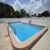 Mobile Home Park for Directory: Holiday Village - Ormond Beach, Ormond Beach, FL