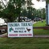 Mobile Home Park for Directory: Tuscobia Terrace Estates, Park Falls, WI