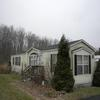 Mobile Home for Sale: Gable Front, Falling Waters, WV