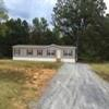 Mobile Home for Sale: AL, NEW MARKET - 2013 THE CHALL multi section for sale., New Market, AL