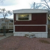 Mobile Home for Sale: Stagecoach MHP Lot # 56, Pueblo, CO