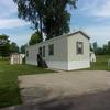 Mobile Home for Sale: Great 3 bedroom starter home!, Columbus, MI