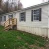 Mobile Home for Sale: KY, THORNTON - 2008 SOUTHERN multi section for sale., Thornton, KY